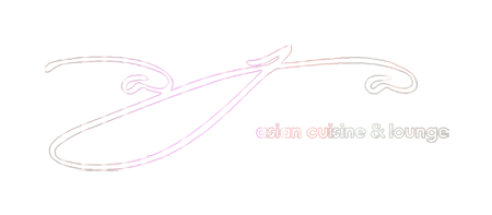 Aja Asian Cuisine & Lounge